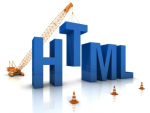 What is HTML Really!?